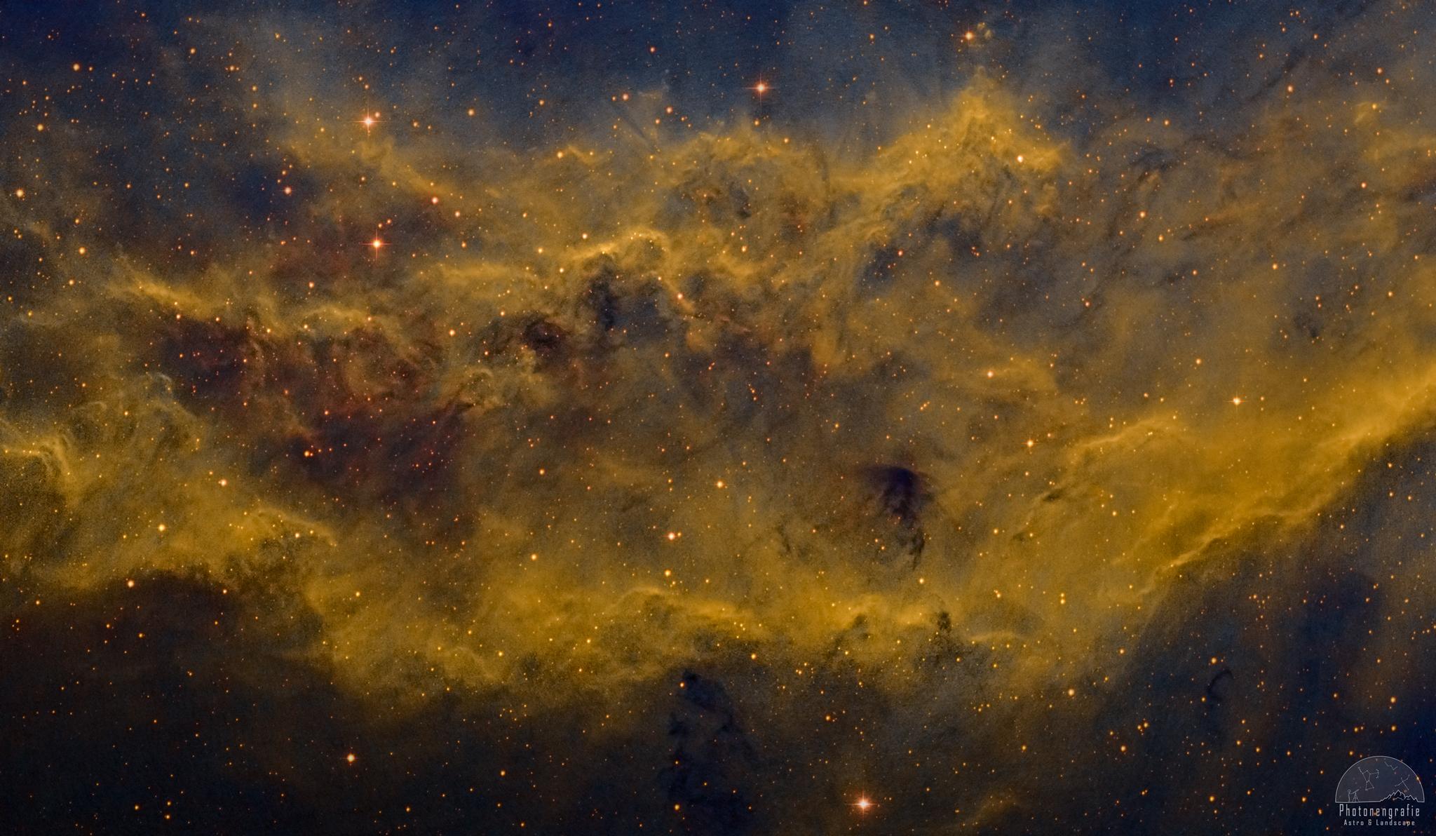 NGC-1499_Hubble_könnte-was-werden
