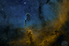 IC1396_Hubble-mit-Sterne