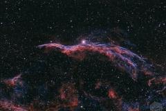 NGC-6960_DrechslerMethodeII
