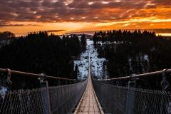 geierley Brücke jenny-2
