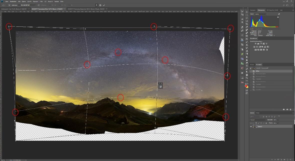 Ein Bild, das Elektronik, Anzeige, Monitor, drinnen enthält.  Automatisch generierte Beschreibung