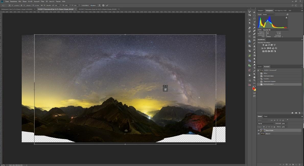 Ein Bild, das Elektronik, Monitor, Anzeige, drinnen enthält.  Automatisch generierte Beschreibung