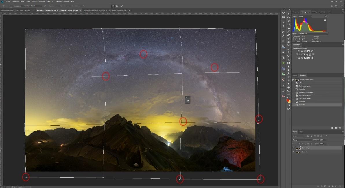 Ein Bild, das Elektronik, Monitor, drinnen, Anzeige enthält.  Automatisch generierte Beschreibung